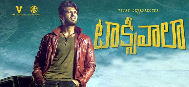 Taxiwala-Full-Movie-Download