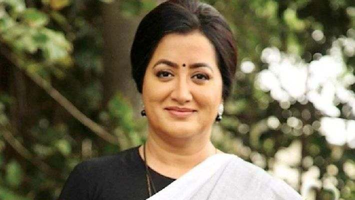 Sumalatha Biography