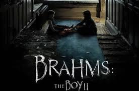 Brahms: The Boy II Full Movie Download
