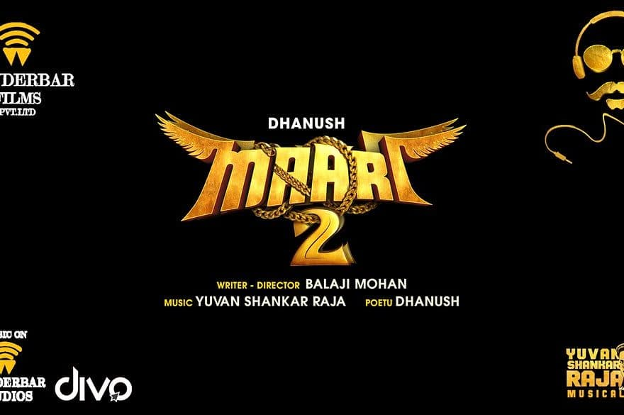 Maari 2Full Movie Download, Songs, And Lyrics